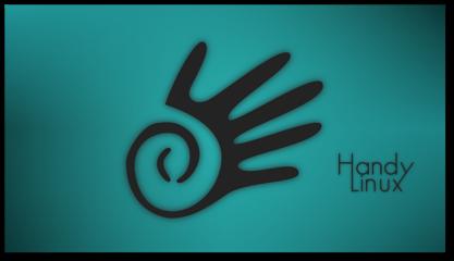 handylinux-mazas