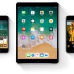 Savaitgalis su obuoliu: Apple išleido iOS 12.1 ir kitų operacinių sistemų atnaujinimus