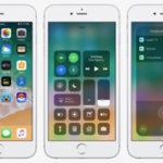 Sekmadienio evangelija pagal Apple: Ko kompanija nepaminėjo pristatydama iOS 11?