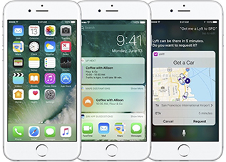 ios10-3-iphones-mazas