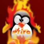 IPFire 2.19 Core 103