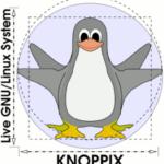 KNOPPIX 7.7.1