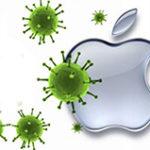 Senas Mac kenkėjas veikia ir Linux sistemoje