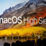 Sekmadienis su Mac: Apple išleido macOS High Sierra 10.13.6
