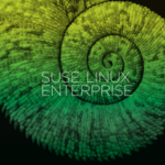 Sekmadienis su Linux – SUSE Linux Enterprise 15 Beta 1