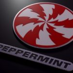 SEKMADIENIS SU LINUX: PEPPERMINT OS 9