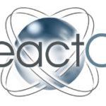 Sekmadienis su Linux: ReactOS 0.4.8