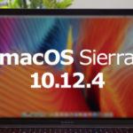 Apple išleido savo operacinių sistemų atnaujinimus