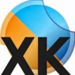 Sekmadienis su Linux: SolydXK 201801
