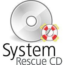 system-rescue-cd-mazas2