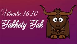 ubuntu-yakkety-yak-logo