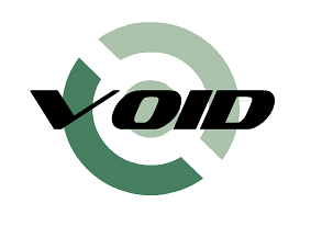void-logo-transparent