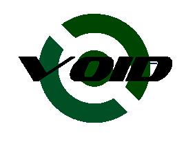 void-logo-transparent