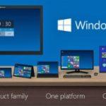 """Sekmadienis su Windows: """"Windows 10"""" spalio mėnesio atnaujinimas gerokai įstrigo"""
