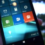 """Sekmadienio siaubas: Microsoft žada po du """"Windows"""" ir """"Office"""" atnaujinimus kasmet"""