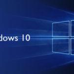 """Sekmadienis su Windows: """"Microsoft"""" išleidžia naują """"Windows 10"""" modifikaciją"""