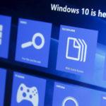 Sulaukėme: Windows 10 pradėjo rodyti reklamas failų tvarkyklėje