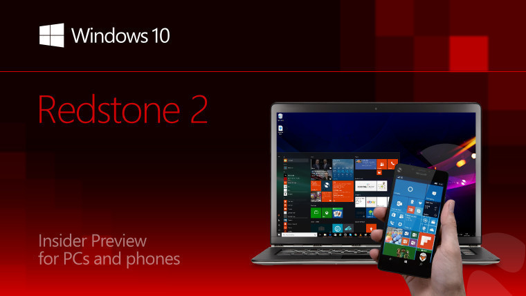 windows-10-rs2-preview-pk-telefonas