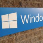 """Sekmadienis su Windows: """"Microsoft"""" pristato naujausius """"Windows 10"""" pokyčius, kuriuos vartotojai pamatys artimiausiu metu"""