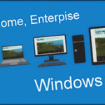 """Skelbimas turintiems """"Windows 10"""" – grėsmė atskleisti per daug asmeninių duomenų"""