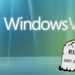 """Sekmadienio evangelija pagal Windows: Vartotojams laikas atsisveikinti su """"Microsoft XP"""" ir """"Vista"""""""